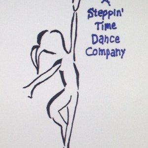 Steppin' Time Dance Academy