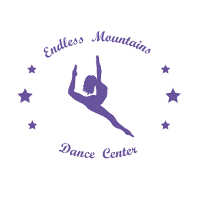 Endless Mountains Dance Studio